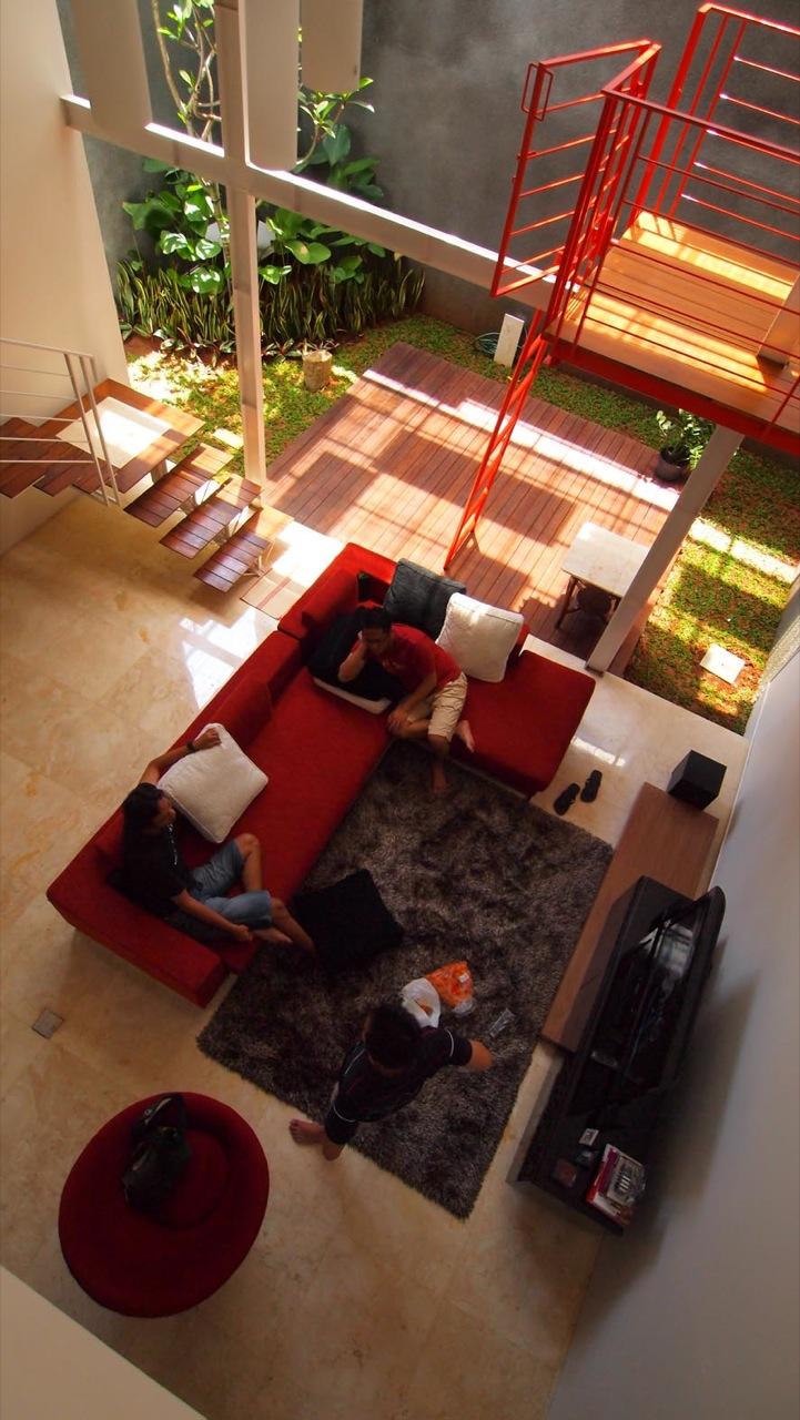 indonesia and cage framework Nonton luke cage season 1 subtitle indonesia 2016 disini nonton movie hd teksnya pas dan bagus watch movies streaming download nonton film online.
