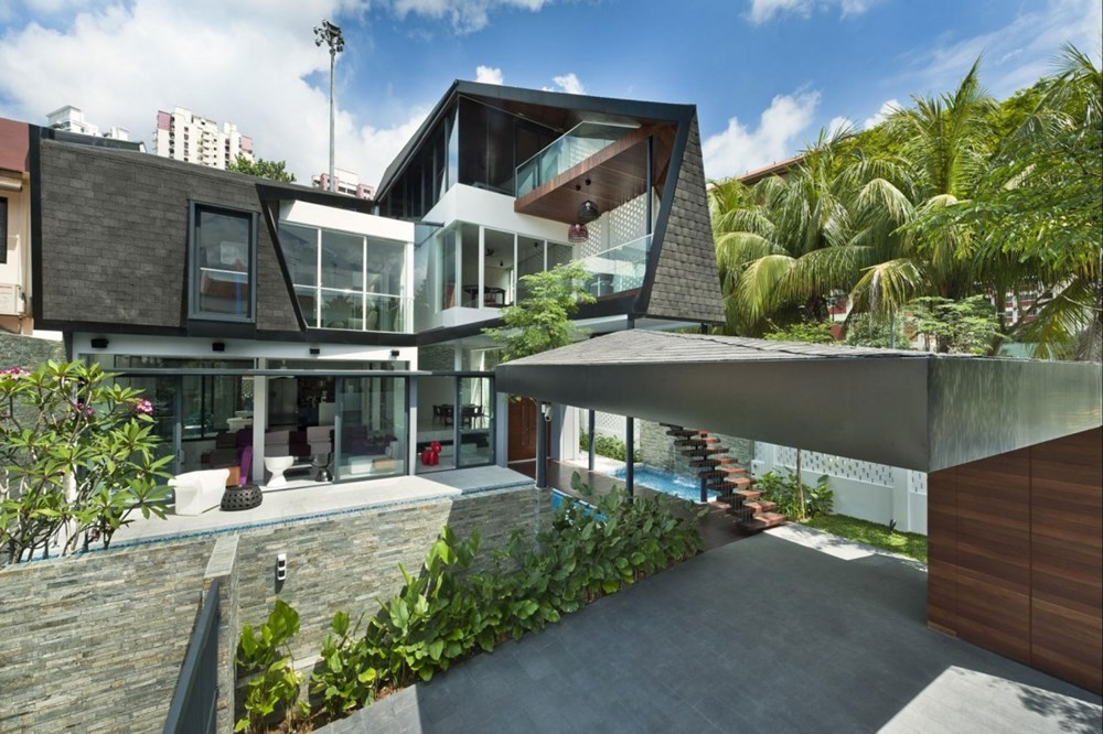 67 jalan binchang in singapore by a d lab