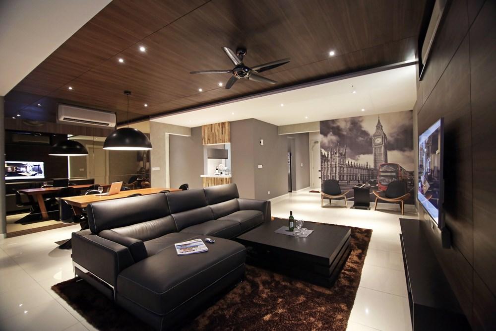 Apartment Design Guide wonderful apartment design guide m inside ideas