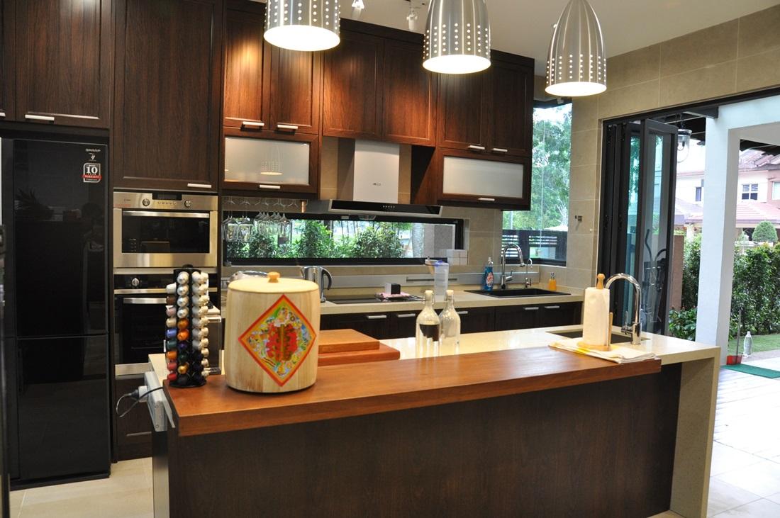 versatile aluminium kitchen designs by belkitchen stylish and versatile aluminium kitchens by belkitchen  rh   bumbleb com au