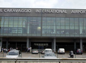 airport-image