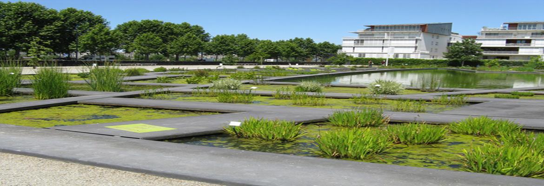 jardin botanique de bordeaux bordeaux halaltrip