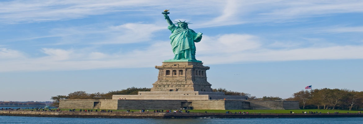 york harbor muslim The state of new york has a proud legacy as the progressive capital of the  the state that has the statue of liberty in its harbor  muslim or christian,.