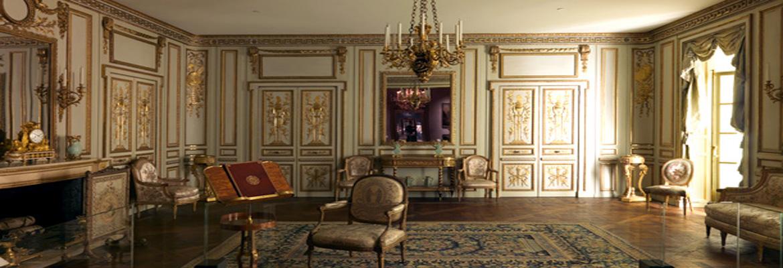 museum of decorative arts and design bordeaux halaltrip