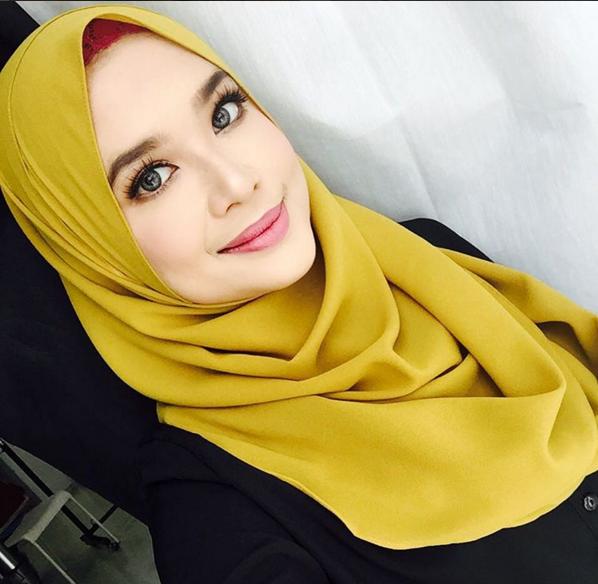 Fatin Suhana's profile image