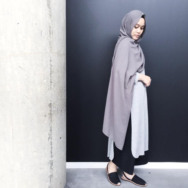 Nurfatiin 's profile image