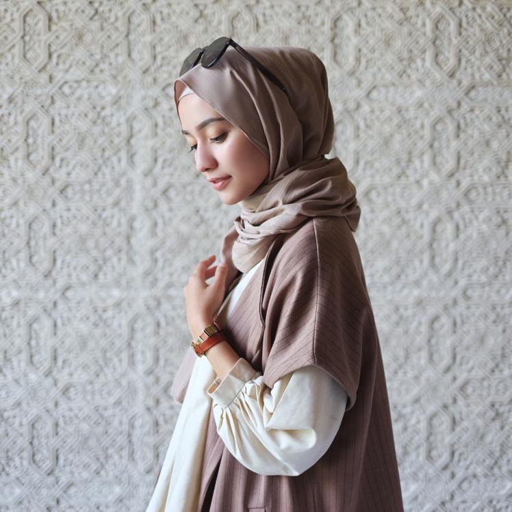 Mega Iskanti's profile image