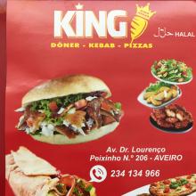 King Doner