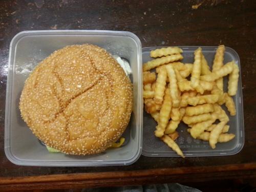 foodspot-image
