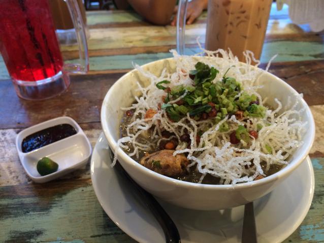 find best halal soto ayam in kuala lumpur malaysia halal trip
