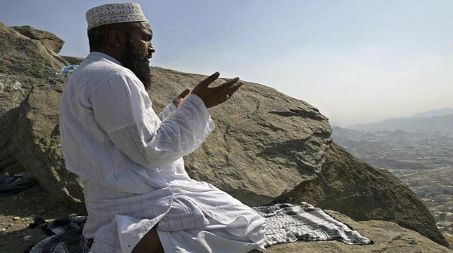 10 Tips for Diabetics Planning to Perform Hajj