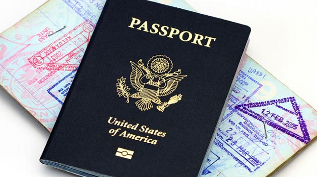 Your Passport - Things You Did and Didn't Know