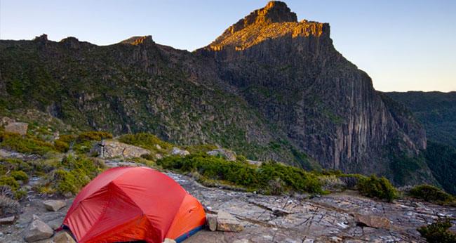 The Best Wilderness Experiences in Zimbabwe