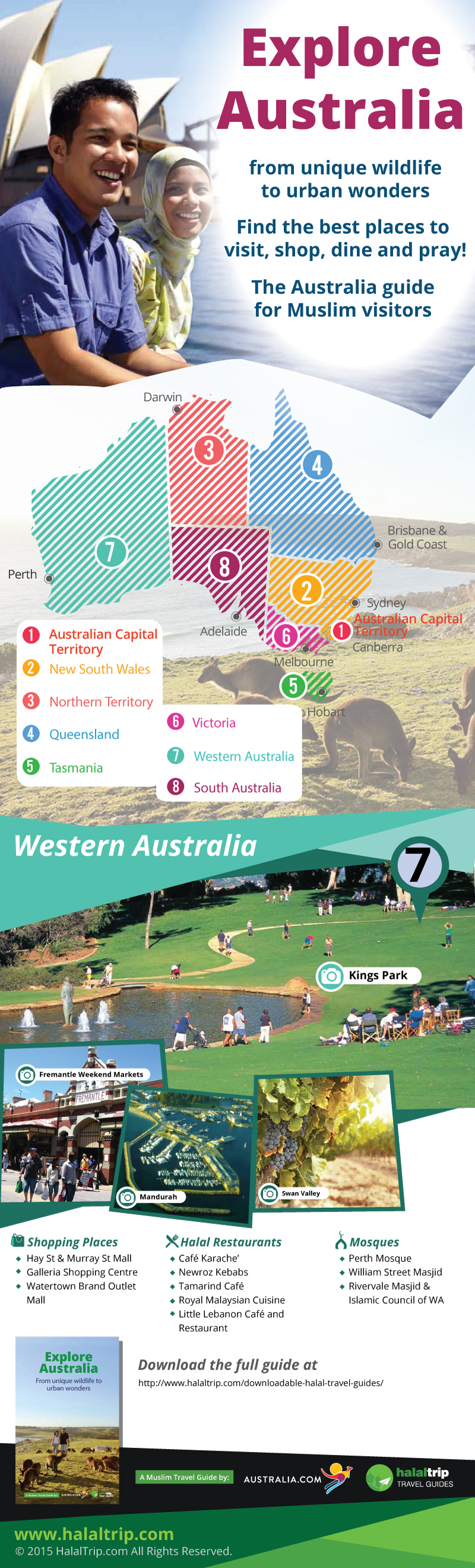 7-Western-Australia