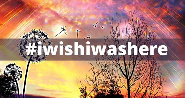 #MyHalalTripFriday Entries for #iwishiwashere!