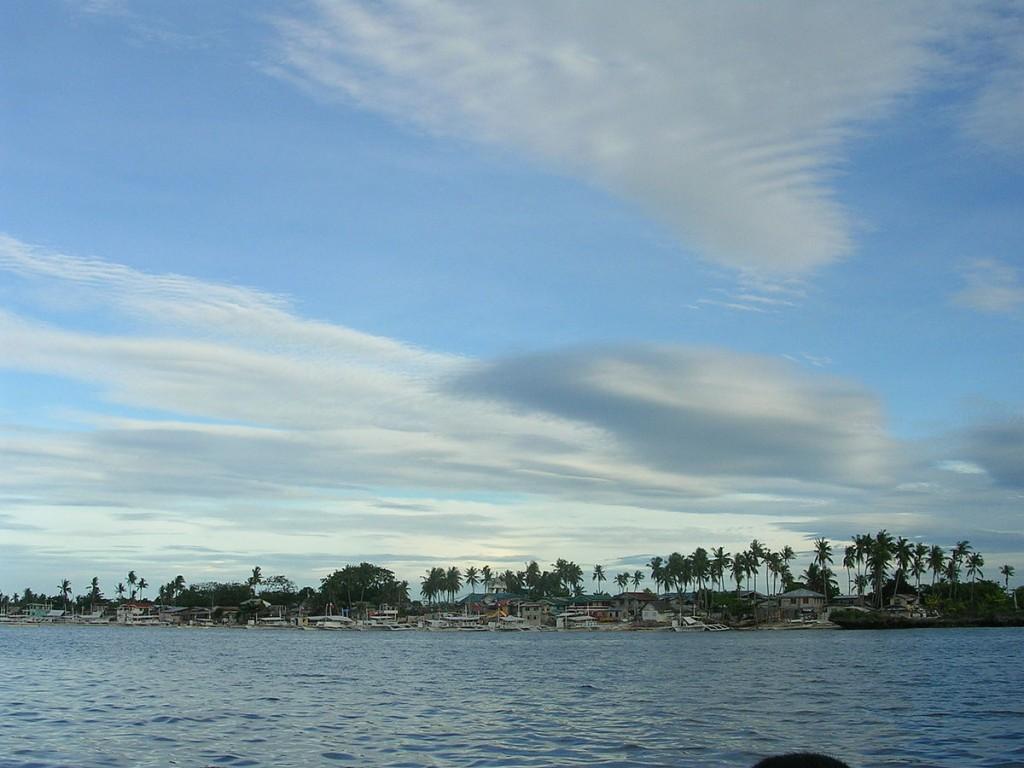 1200px-Olango_Island_near_Cebu_City,_the_Philippines