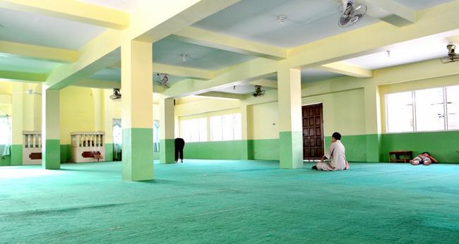 Aizat---Day-2---Mosque