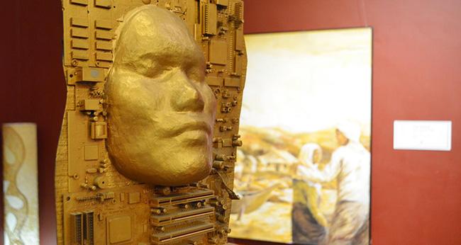 Aizat---Day-2---Museum-4