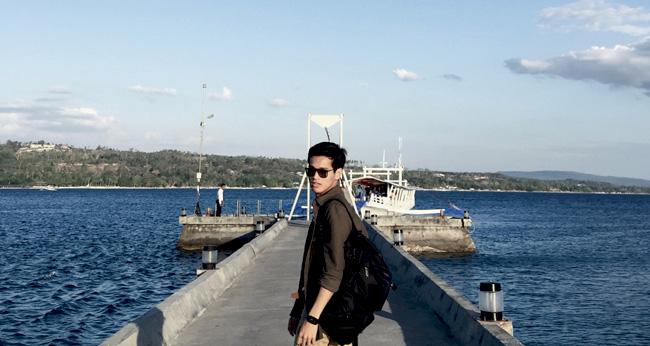 Aizat---Day-2---Samal-Island-1