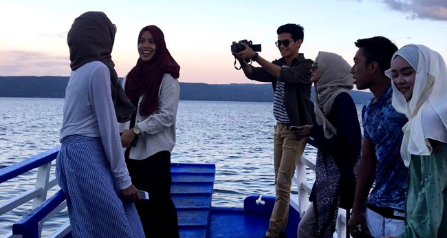 Aizat---Day-2---Samal-Island-3
