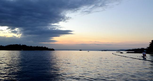 Aizat---Day-2---Samal-Island-4