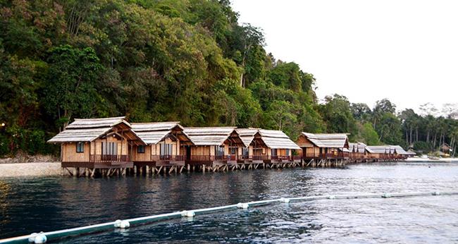 Aizat---Day-2---Samal-Island-5