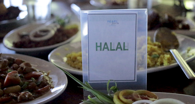 Puteri---Day-2---Halal-food