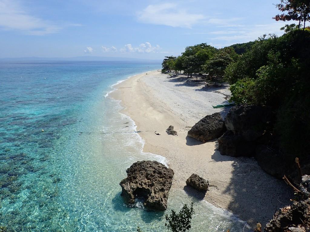 beach-1213595_1920_sumilon