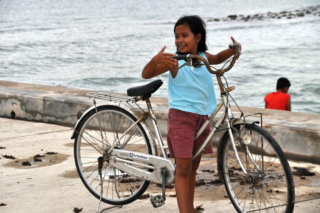 bike-1116929_1920