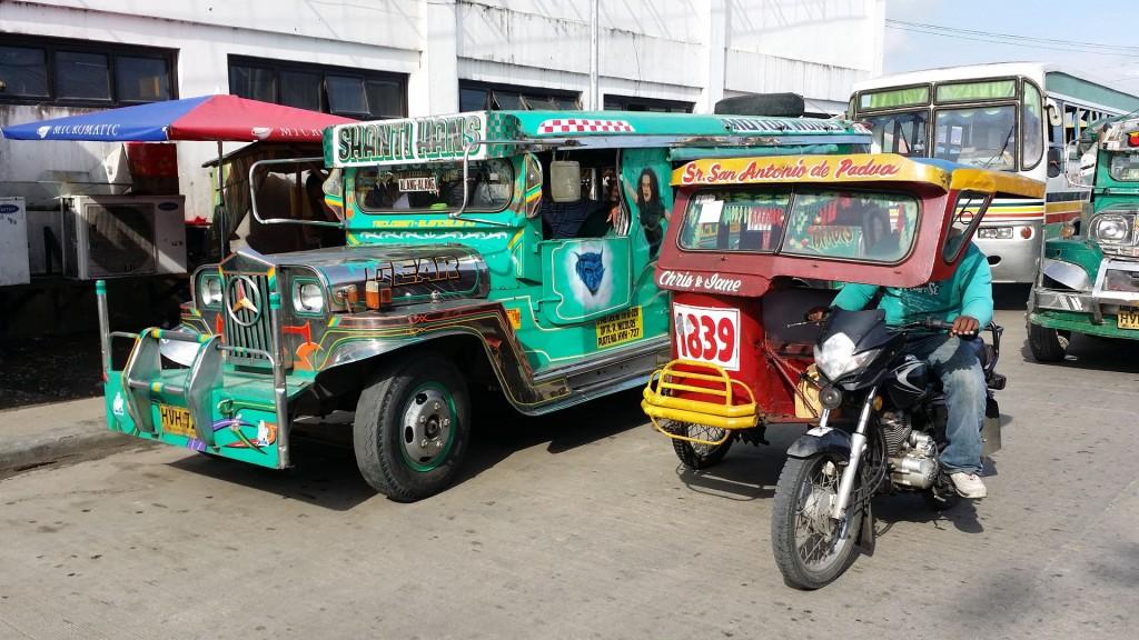 philippines-878494_1920