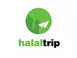 The Must-Have Mobile App of Every Muslim Traveler