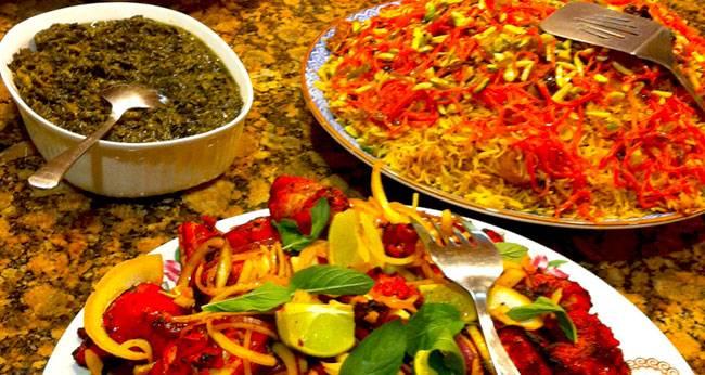 Beautiful Hari Raya Eid Al-Fitr Food - eid-buffet_1467272635  You Should Have_677810 .jpg