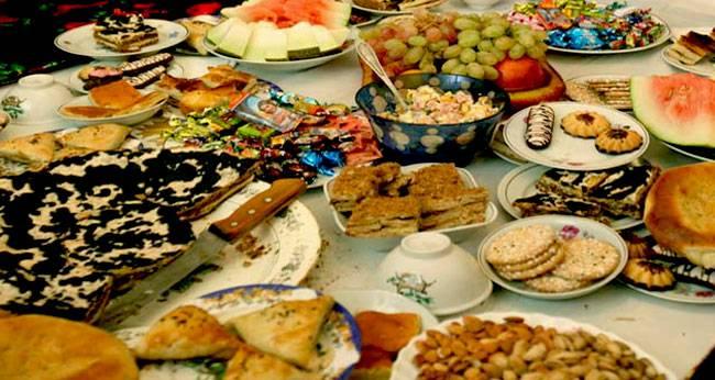 Best Hari Raya Eid Al-Fitr Food - eid-food_1467273477  Collection_59978 .jpg