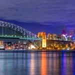 Small 10 of Sydney's Best Halal Restaurants