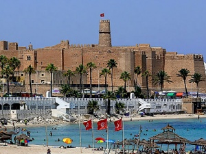 10 Reasons Why You Should Visit Tunisia