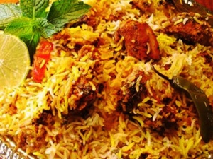 10 Must-Try Pakistani Dishes You Must Not Miss Out On