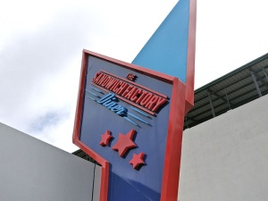 The Sandwich Factory - A Classic American Diner Experience