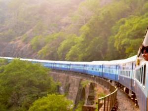 Great European Tour Tips for Muslim Travelers