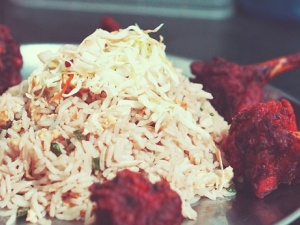 Is the Food Halal in India? Tips & Advice