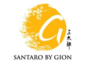 Japanese Fine Dining Restaurant Santaro by Gion Sets Sail with MUIS Halal Certification