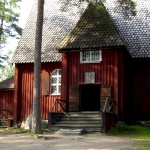 Small Visiting Helsinki? Here's Why You Need to Visit Seurasaari Open Air Museum