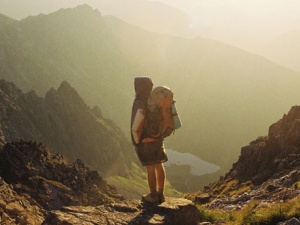 How Does Your Age Affect Your Travel Decisions? You'd Be Surprised!
