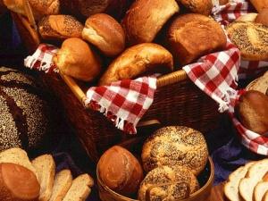8 Great Halal Bakeries in Sri Lanka