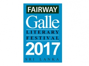 A Muslim-Friendly Guide to Fairway Galle Literary Festival 2017