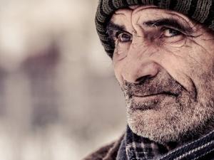 6 Travel Tips for Senior Travelers