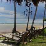 Small Getting To and Around Bintan Island - Everything You Need to Know