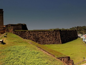 5 Reasons to Visit the Galle Fort - A UNESCO World Heritage Site!
