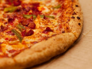 Looking for the Best 5 Places to Grab Halal Pizza in Colombo?