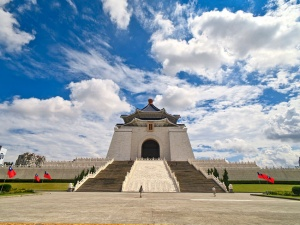 Traveling to Taiwan? Here are the 6 Must-See Attractions in Taipei