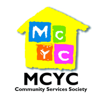 Mcyc logo process colour2